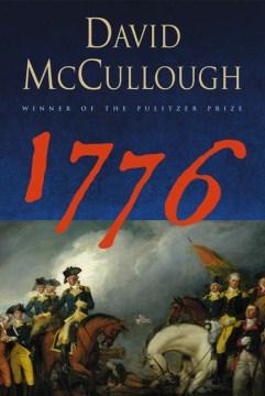1776-/-David-McCullough.