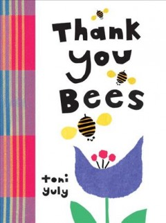 Thank-you,-Bees.