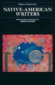 Native-American-writers-/-edited-and-with-an-introduction-by-Harold-Bloom.