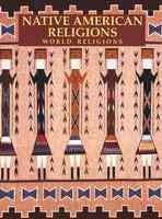 Native-American-Religions-/-by-Paula-Hartz.