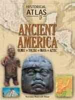 Historical-atlas-of-ancient-America-/-Norman-Bancroft-Hunt.