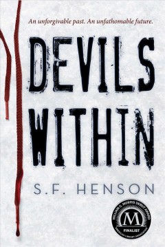 Devils-within-/-S.-F.-Henson.