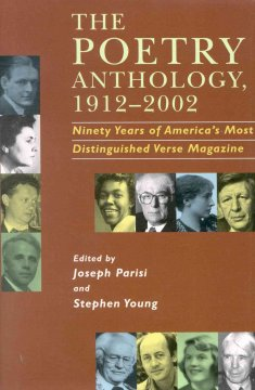 Abraham Lincoln Essays The Poetry Anthology   Ninety Years Of Americas Most  Distinguished Verse Magazine  Edited By Joseph Parisi  Stephen Young   With An  Green Earth Essay also Essays On Loneliness Fayetteville Public Library Essay On Who Am I