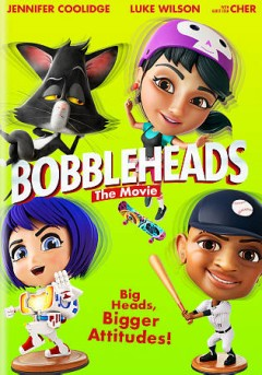 Bobbleheads-:-the-movie-/-Universal-1440-Entertainment-presents-;-a-Threshold-Entertainment-production-;-produced-by-Lawrence-K