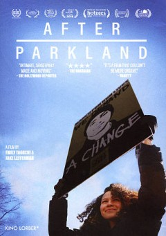 After-Parkland-/-ABC-Documentaries-presents-;-a-film-by-Emily-Taguchi-and-Jake-Lefferman-;-directed-and-produced-by-Emily-Taguc