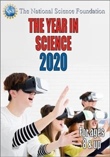 National-Science-Foundation-:-the-year-in-science-2020.