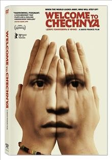 Welcome-to-Chechnya-[DVD]-/-directed-by-David-France.