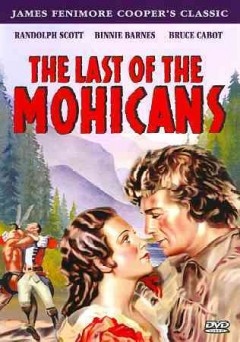 Great Movies: Popular Movies Based on Classic Novels - Indian