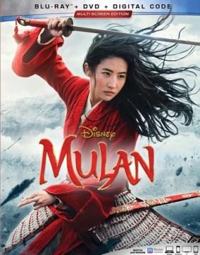 Mulan-/-Disney-;-a-Jason-T.-Reed/Good-Fear-production-;-a-Niki-Caro-film-;-produced-by-Jason-T.-Reed-;-produced-by-Chris-Bender