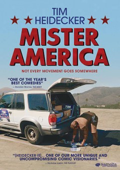 Mister-America-[DVD]-/-directed-by-Eric-Notarnicola.