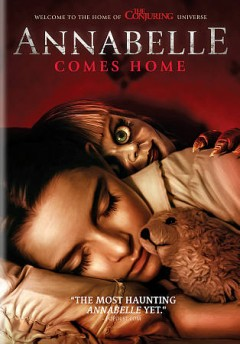 Annabelle-comes-home-/-New-Line-Cinema-presents-an-Atomic-Monster/Peter-Safran-production-;-story-by-Gary-Dauberman-&-James-Wan