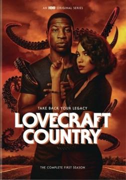 Lovecraft-country.-Season-1,-Disc-3-[DVD].