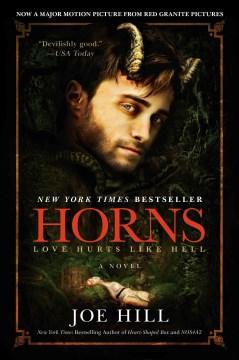Horns-[electronic-resource]-:-A-Novel.-Joe-Hill.