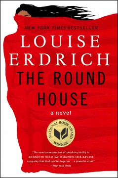 The-round-house-[electronic-resource].-Louise-Erdrich.