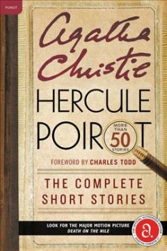All Time Faves: Thrilling Short Stories of Mystery and