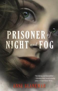 "Cover of ""Prisoner of Night and Fog"""