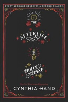 The-afterlife-of-holly-chase-[electronic-resource].-Cynthia-Hand.