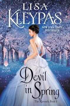 A highland duchess karen ranney ebook devil in spring fandeluxe PDF
