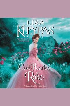 Cold-Hearted-Rake-[electronic-resource]-/-Lisa-Kleypas