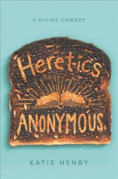 Heretics-Anonymous-/-Katie-Henry.