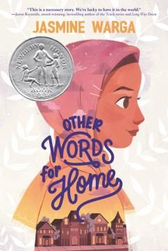 Other-words-for-home-/-Jasmine-Warga.