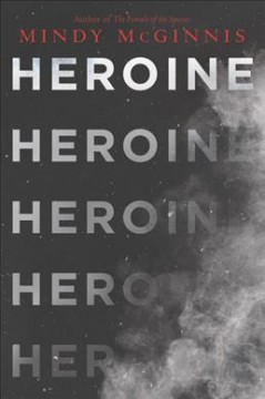 Heroine-/-Mindy-McGinnis.