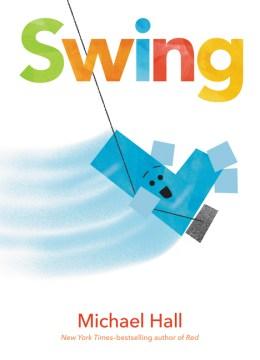 Swing-/-Michael-Hall.