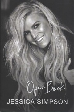 Open-book-/-Jessica-Simpson-with-Kevin-Carr-O'Leary.