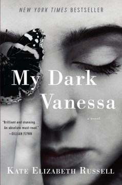 My-dark-Vanessa-/-Kate-Elizabeth-Russell.
