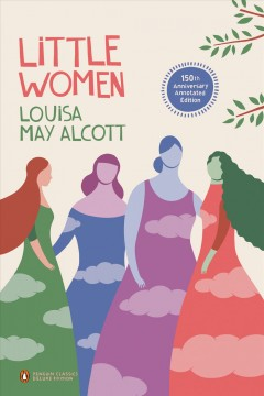 Little-women-/-Louisa-May-Alcott-;-introduction-by-Jane-Smiley-;-notes-by-Siobhan-Kilfeather-and-Vinca-Showalter.