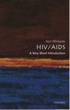 an introduction to the issue of the aids epidemic in africa Aids in africa: broadening the perspectives on research and policy-making of course, the non-engagement of those who should take responsibility - have led to often heated public debates on the epidemic.