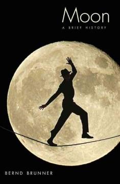 Moon-:-a-brief-history