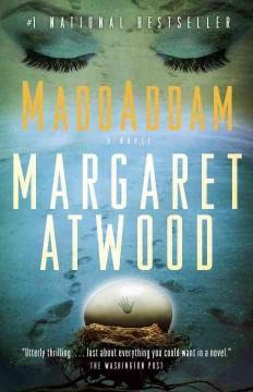 MaddAddam-:-a-novel-/-Margaret-Atwood.