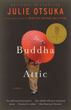 The-buddha-in-the-attic-[electronic-resource].-Julie-Otsuka.