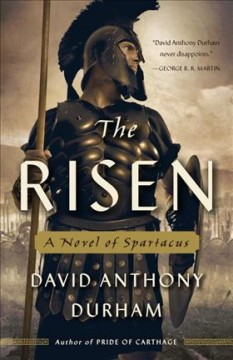 All Time Faves: Historical Fiction: Ancient Egypt, Greece, and Rome