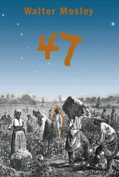 """Cover of """"47"""""""