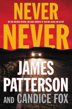 3. Never Never