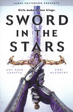 Sword-in-the-stars-/-Amy-Rose-Capetta-and-Cori-McCarthy.