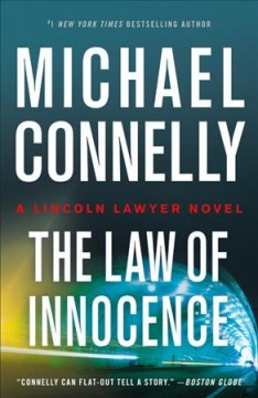 The-Law-of-Innocence-[electronic-resource]-/-Michael-Connelly