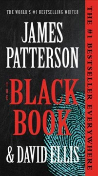 3. The Black Book