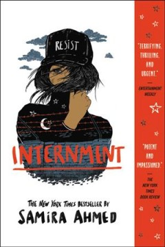 Internment-[electronic-resource]-:-Ahmed,-Samira.