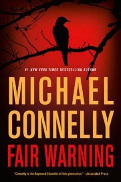 Fair-Warning-[electronic-resource]-/-Michael-Connelly