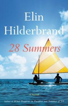 28-Summers-[electronic-resource]-/-Elin-Hilderbrand