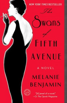 The-swans-of-fifth-avenue-[electronic-resource]-:-A-Novel.-Melanie-Benjamin.