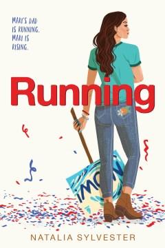 Running-/-Natalia-Sylvester.