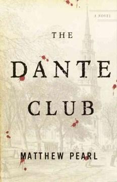 The Dante Club : a novel