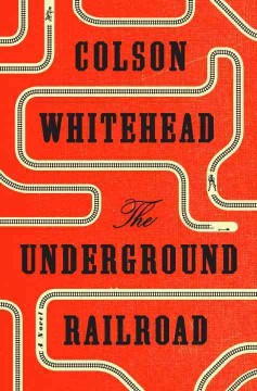 13. The Underground Railroad