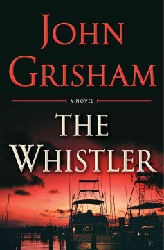 4. The Whistler