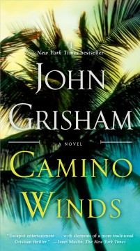 Camino-Winds-[electronic-resource]-/-John-Grisham