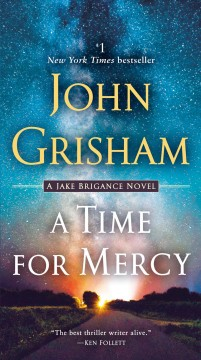 A-Time-for-Mercy-[electronic-resource]-/-John-Grisham